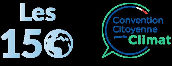 Les Communes avec la Convention Citoyenne pour le Climat